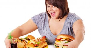 How To Slow Your Eating Habits