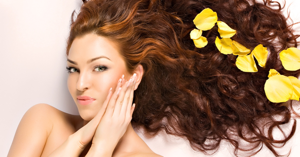 Top 18 Foods for Healthy & Thick Hair