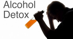 How-Long-Does-It-Take-To-Detox-From-Alcoho