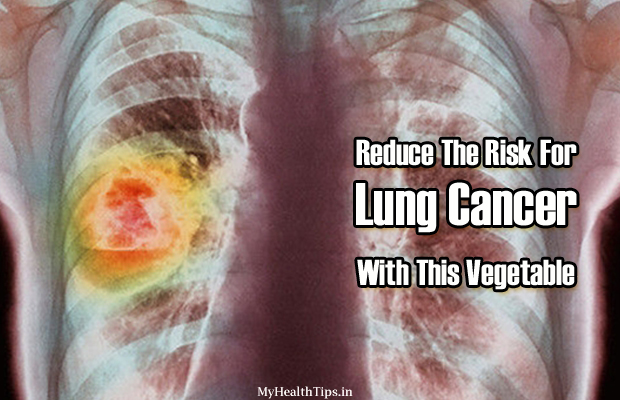 Reduce-The-Risk-For-Lung-Cancer-With-This-Vegetable