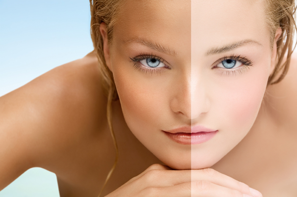 Effective Home Remedies For Sun Tanned Skin