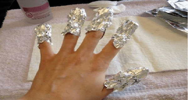 Do You Know What Aluminum Foil Does to Your Body? After Reading This You'll Never Stop Using It!