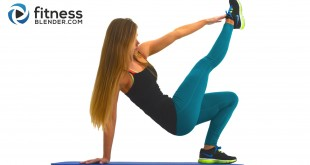 yt-1331-5-Minute-Abs-and-Obliques-Workout-Abs-Exercises-for-a-Strong-Toned-Core