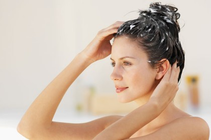 Are hair treatments really worth it?