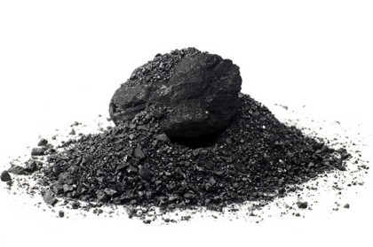 What's trending: charcoal