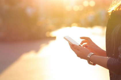 Digital detox: scientific evidence as to why it's a good idea