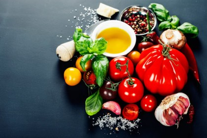 The Mediterranean diet may lower breast cancer risk