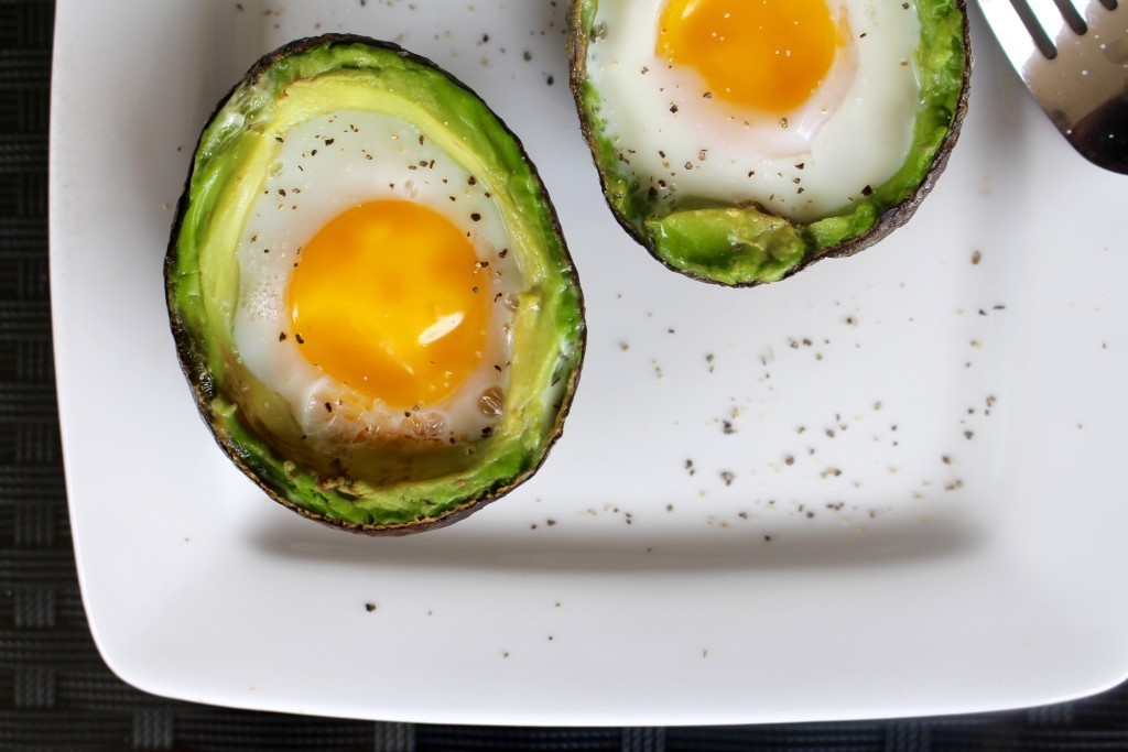 Vegan diet with eggs is now a thing