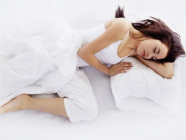 Can't sleep? It might be your mattress