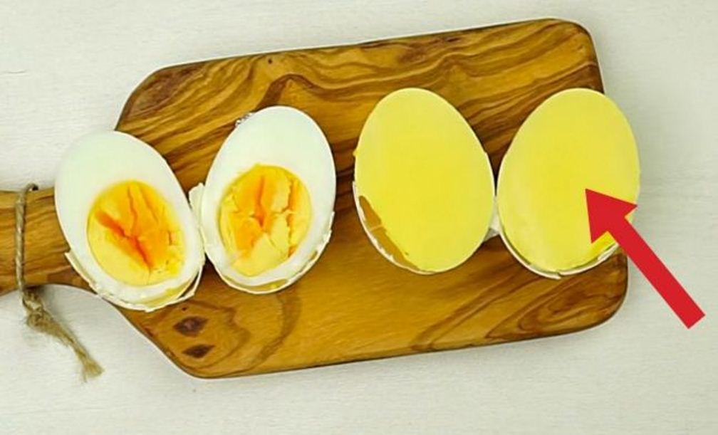 How To Prepare These UNIQUE Boiled Eggs in Just 5 Minutes and AMAZE Everyone!
