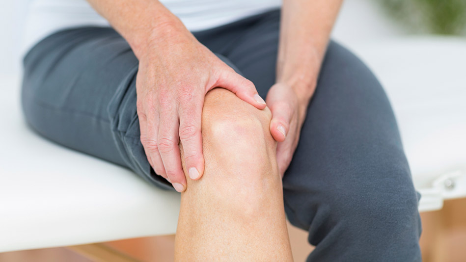 201609-omag-prevent-knee-pain-949x534