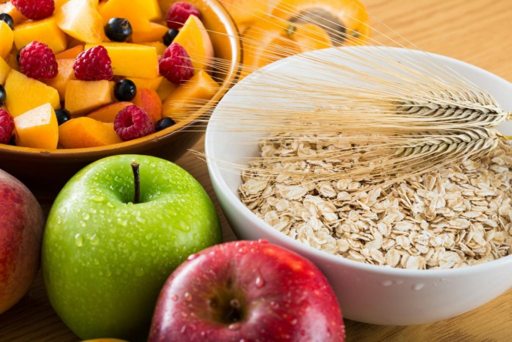 foods-rich-in-fiber